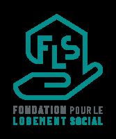 Logo_FLS