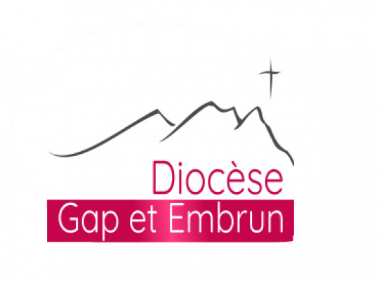 logo diocese